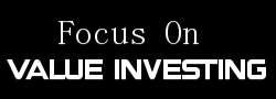 focusvalueinvesting.com