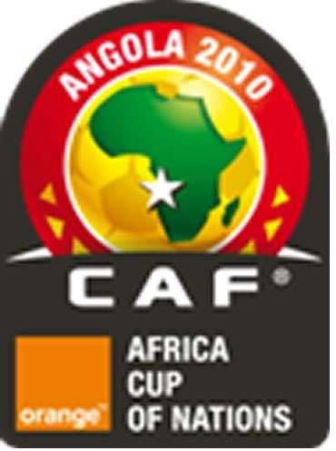 Copa Africana de Nações 2010