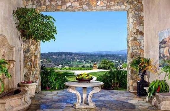 carmel valley san diego ca ocean view homes for sale ocean view