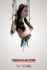 KE1BABB-HE1BBA7y-DiE1BB87t-BiC3AAn-NiC3AAn-SE1BBAD-Sarah-Connor-2-Terminator-The-Sarah-Connor-Chronicles-2-2009