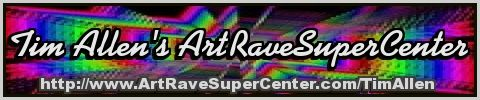 ArtRAve.com