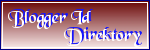 Blogger Id Direktory