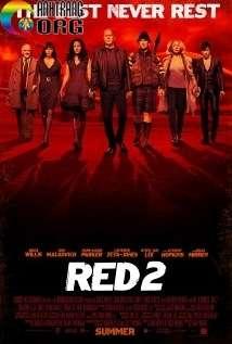CIA-TC3A1i-XuE1BAA5t-2-Red-2-2013